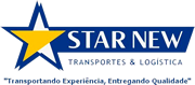 Star New Transportes